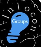 Inlocon Groups, Inc.
